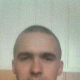 Микола, 24 года, Турийск