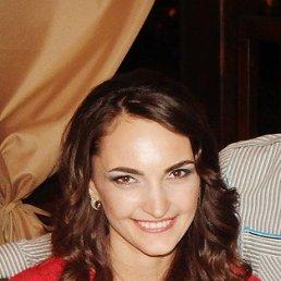 Виктория, 29 лет, Умань