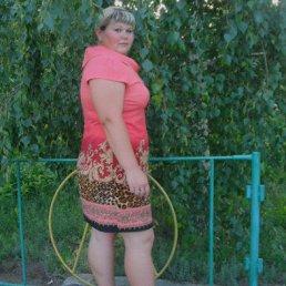 светлана, 26 лет, Алексеевка