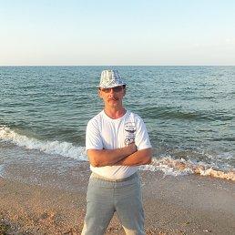 Александр, 54 года, Зеленодольск