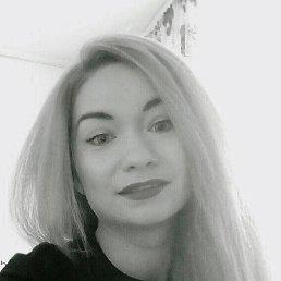 Nina, 29 лет, Кемерово