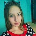 Фото Яна, Астрахань, 21 год - добавлено 6 декабря 2016