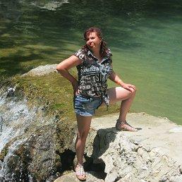 Елена, 53 года, Березники