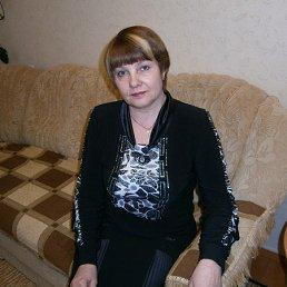 Наталья, 61 год, Заозерный
