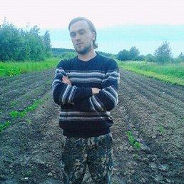 Фото Аркадий, Моршанск, 27 лет - добавлено 30 ноября 2016