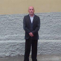 Вячеслав, 50 лет, Талнах