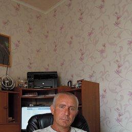 Борис, 53 года, Болхов