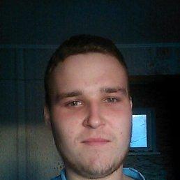 Сергей, 23 года, Заозерный