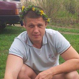 Александр, 42 года, Кропоткин