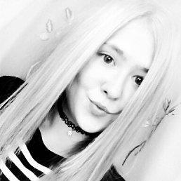Диана, 23 года, Белгород