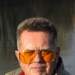 Фото Евгений, Борисоглебск, 52 года - добавлено 23 октября 2016