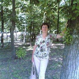 Надежда, 63 года, Красноармейск