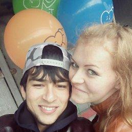 Olya, 24 года, Зеленоград