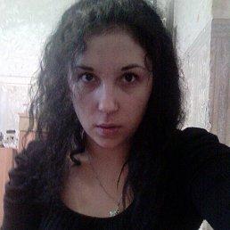 Любовь, 28 лет, Челябинск