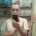 Фото Игорь, Челябинск, 47 лет - добавлено 23 ноября 2016
