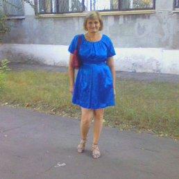 Татьяна, 47 лет, Мариуполь