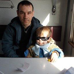 Евгений, 37 лет, Некоуз