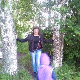 Елена, 52 года, Харовск