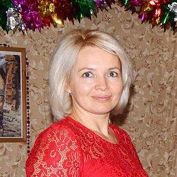 Tanechka, 44 года, Суджа