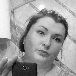 Феня, 29 лет, Ивано-Франковск