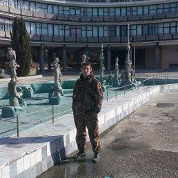 Алексей, 28 лет, Каневская