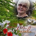 Фото Мария, Яремче, 65 лет - добавлено 25 сентября 2016 в альбом «Лента новостей»