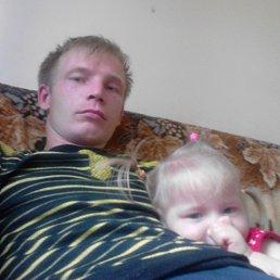 Денчик, 32 года, Кингисеппский