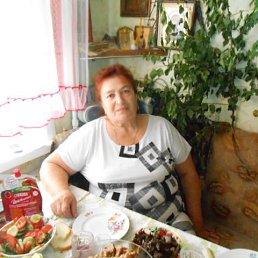 Зинаида, 64 года, Ливны