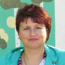 Валентина, 52 года, Ярцево
