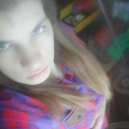 Аня, 22 года, Назарово