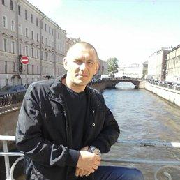 Александр, 37 лет, Атяшево