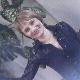 Ирина, 45 лет, Коростень