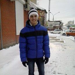 Михаил, 24 года, Заринск