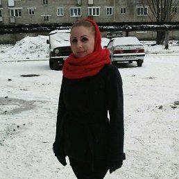 Людмила, 31 год, Киров