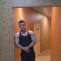 Вадим, 29 лет, Воронеж