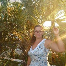 Наталья, 36 лет, Грязи