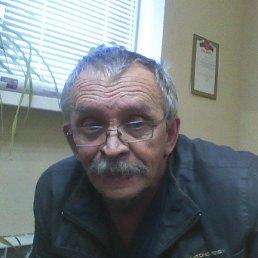 Павел, 63 года, Ташла