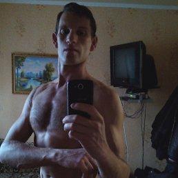 Олег, 39 лет, Вольнянск