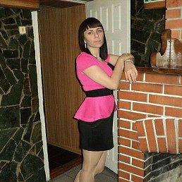 Анастасия, 32 года, Мамонтово