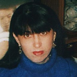 Марина, , Магнитогорск