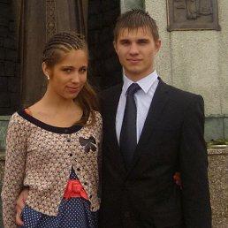 Владимир, 28 лет, Юрюзань