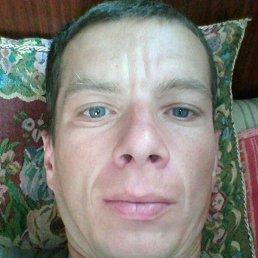 Виталий, 39 лет, Шпола