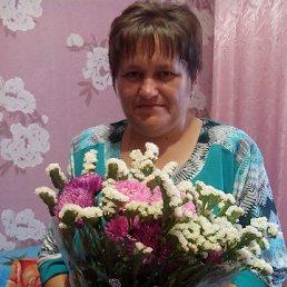 Наталья, 54 года, Ефремов