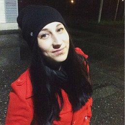 Анна, 25 лет, Пенза