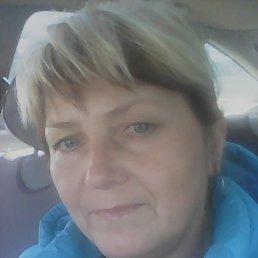 Татьяна, 54 года, Селижарово
