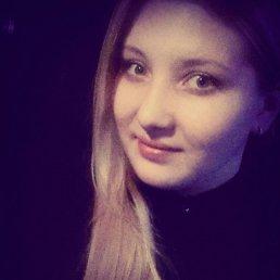 Мария, 22 года, Соликамск