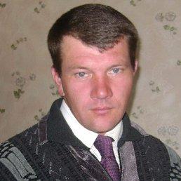 Сергей, 42 года, Ершов