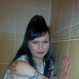 Татьяна, 37 лет, Слуцк