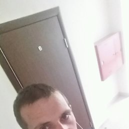 Евгений, 27 лет, Одинцово