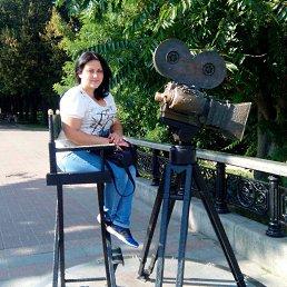 Екатерина, 27 лет, Ворзель